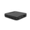 Mecool KM9 4GB/32GB
