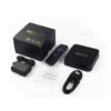 Kepnix MX10 4GB/32GB