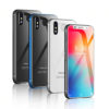 "Melrose 2019 Ultra Slim - 3.4"", 1/8GB"