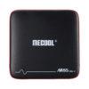 Mecool M8S PRO W 1GB/8GB