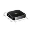X96 Mini  1GB/8GB