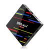 H96 Max Plus Android 9.0 2GB/16GB