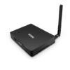 Mecool K6 DVB 2GB/16GB