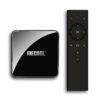 Mecool KM3 ATV Android 9.0 4GB/64GB