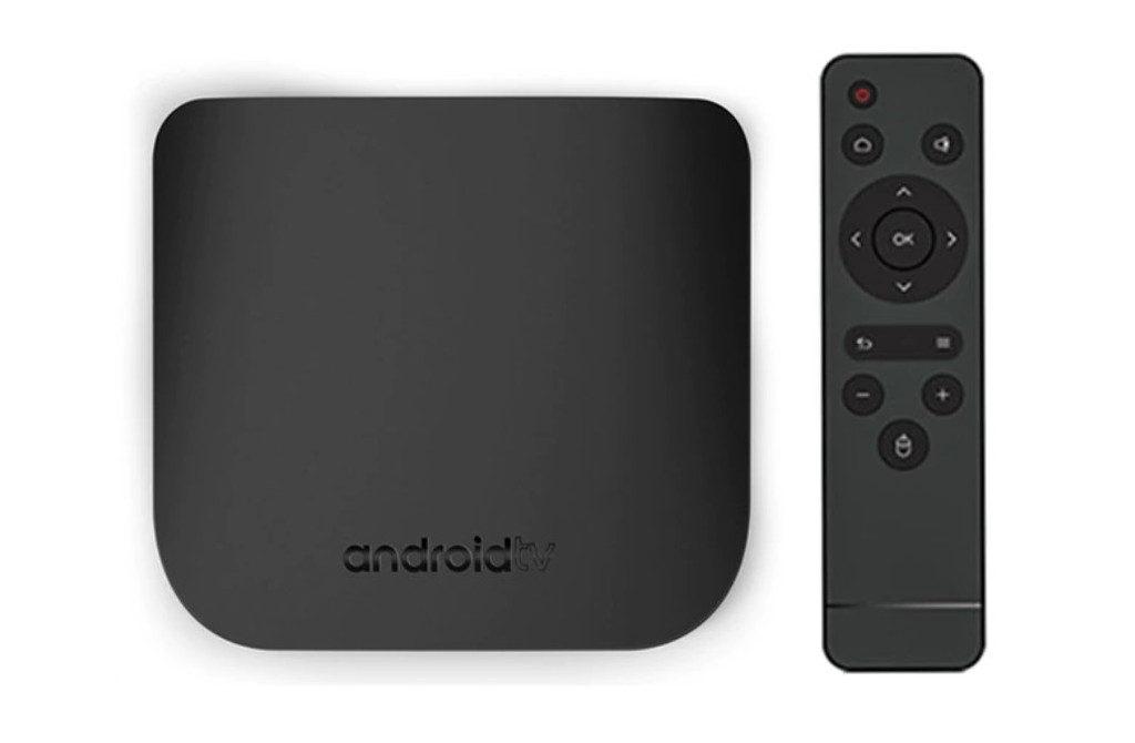 Как выбрать недорогую Смарт ТВ приставку?
