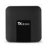 Tanix TX3 mini Android 7.1 1GB/16GB