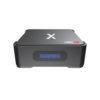 A95X MAX X2 - 2GB/32GB