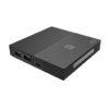 A95X F2 - 4GB/32GB