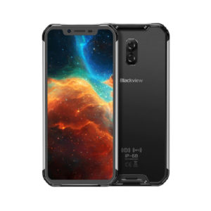 "Blackview BV9600 - 6.21"", 4/64GB"