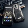 Тактический телефон для специальных задач - Blackview BV9700 Pro
