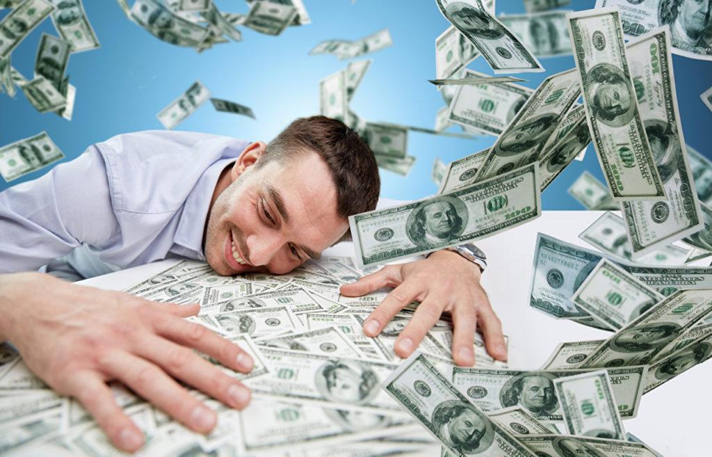Сотовые операторы придумали новый способ отбора денег у абонентов.