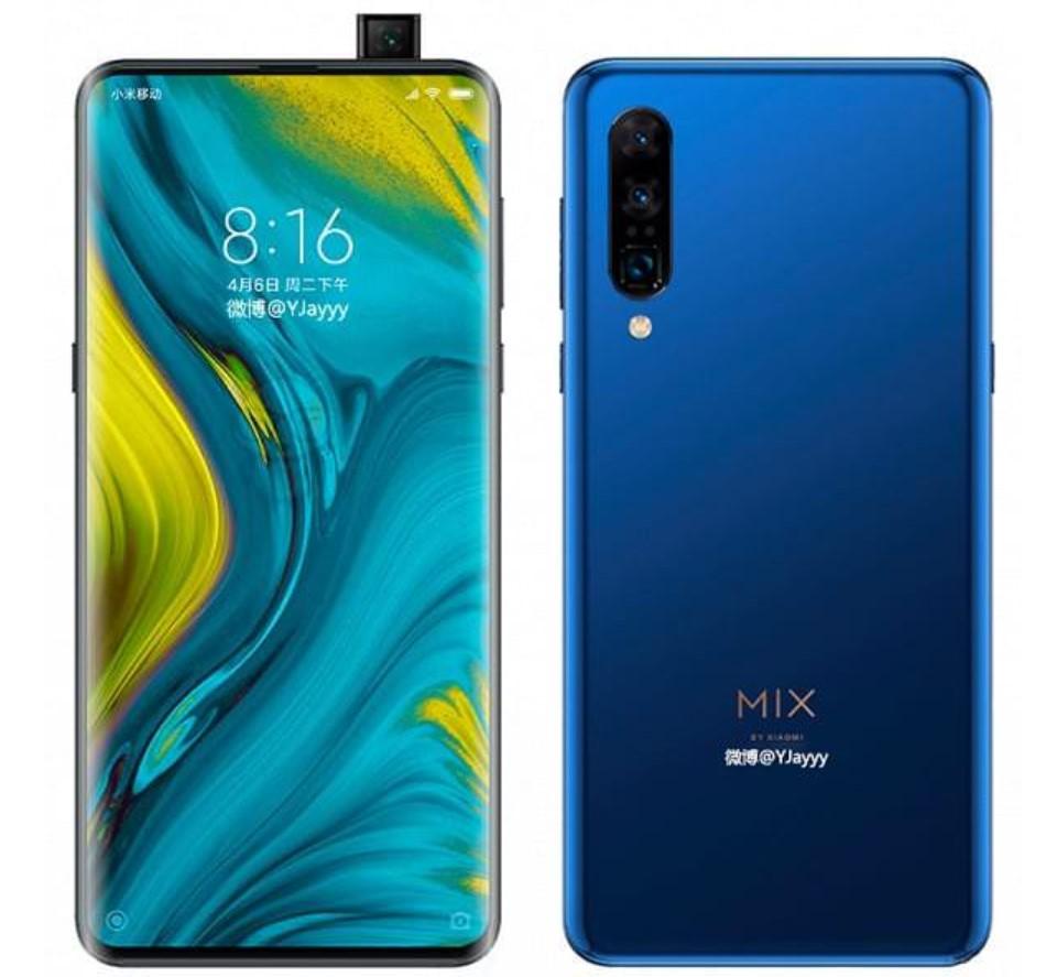 Huawei и Xiaomi копируют дешевые телефоны с АлиЭкпресс!