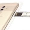 "Leagoo T8s - 5.5"", 4/32GB"