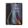 """Realme 3 Pro - 6.3"""", 6/128GB"""