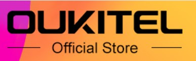 Oukitel Official Store