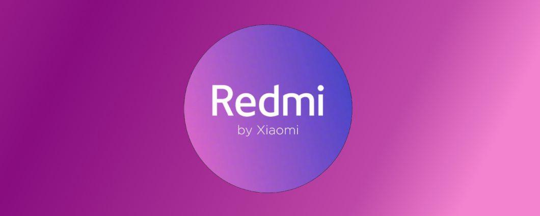 Redmi Note 9, 3 Farklı Varyantı İle Gelebilir 1