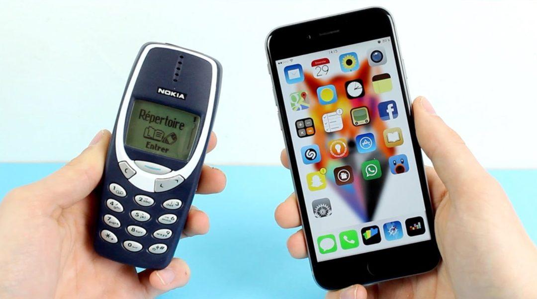 Какой смартфон выбрать для школьника в 2019 году?