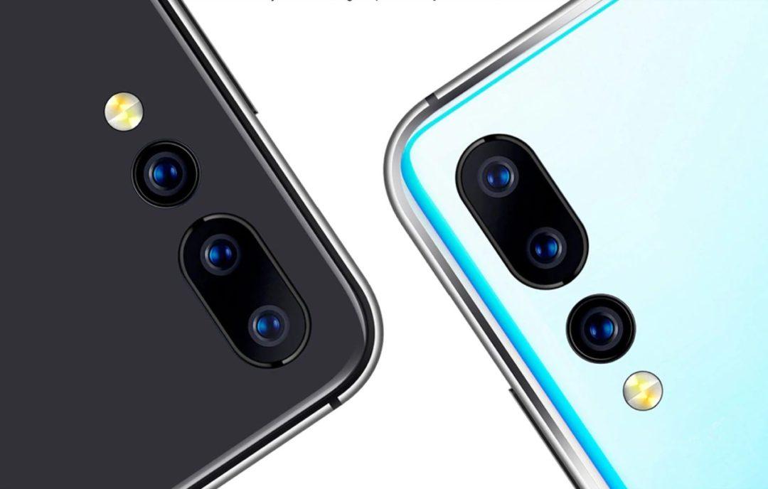 Обзор линейки смартфонов Umidigi - новинки 2019 года