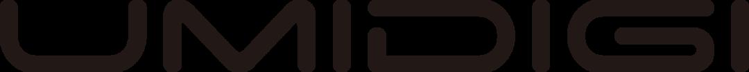 Umidigi logo
