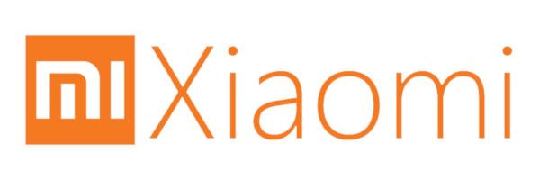 Логотипа Xiaomi