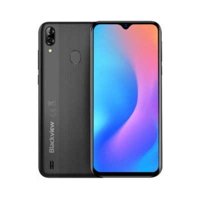 "Blackview A60 Pro - 5.5"", 3/16GB"