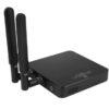 UGOOS AM6 Smart tv box