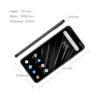 "Umidigi S3 Pro - 6.3"", 6/128 GB"